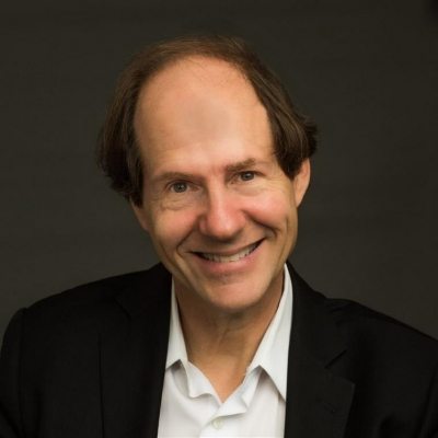 Professor Cass R. Sunstein