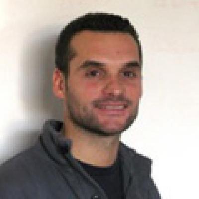 Dr. Mirko Moro