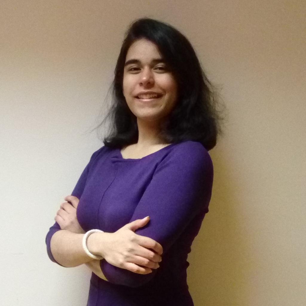 Shivani Shukla