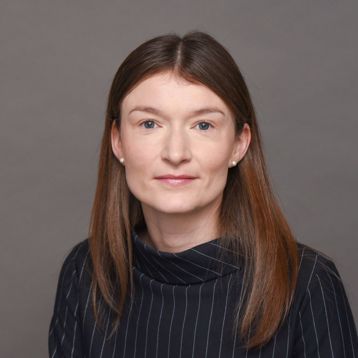 Dr Emma Howard